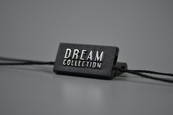 DREAM hang tag string P002896