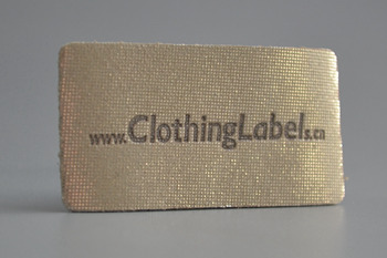 ClothingLabels.CN leather labels-P003462