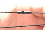 hang-tag-string2