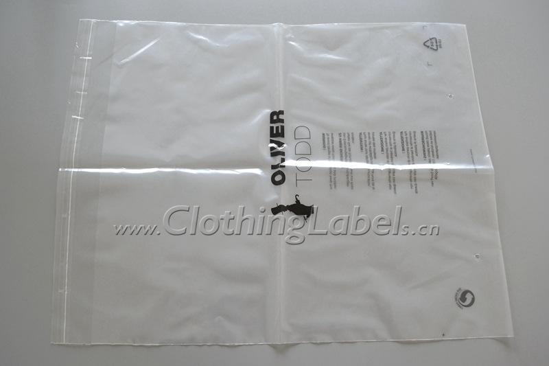 8 plastic packaging 013