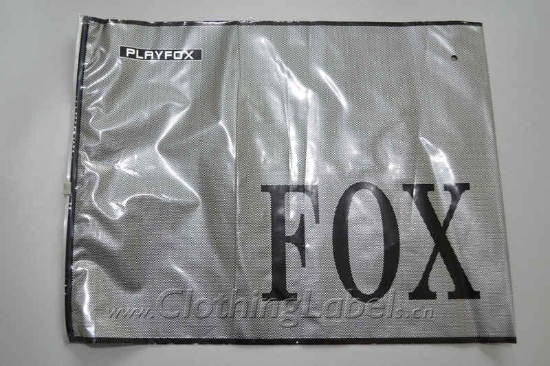 8 plastic packaging 017