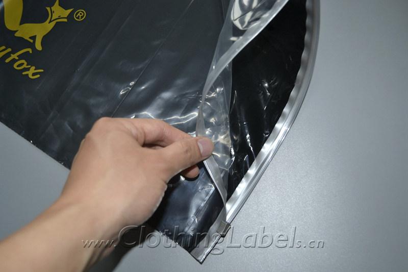 8 plastic packaging 018