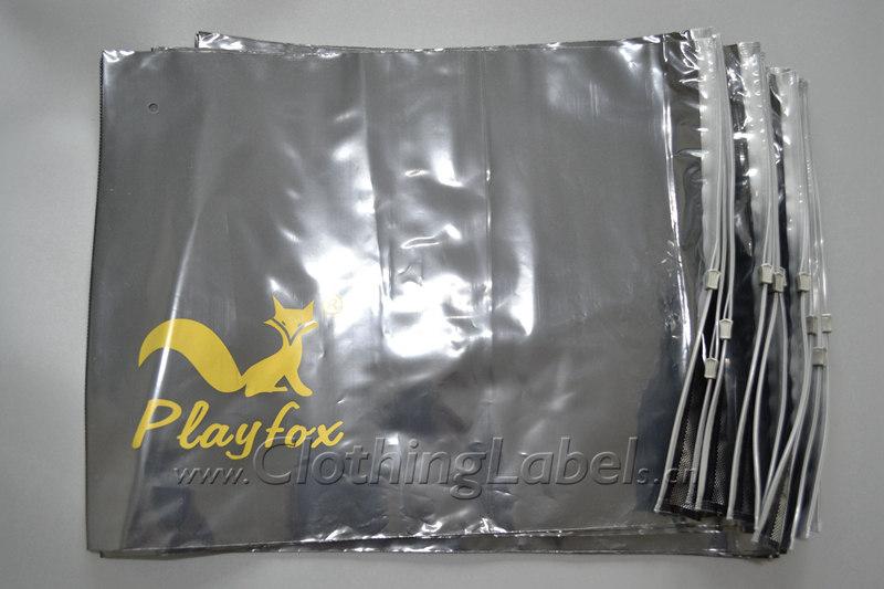 8 plastic packaging 020