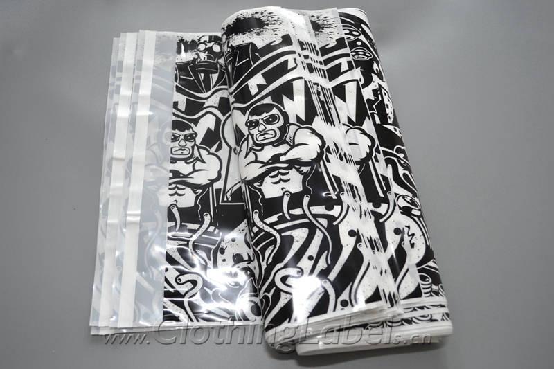 8 plastic packaging 024