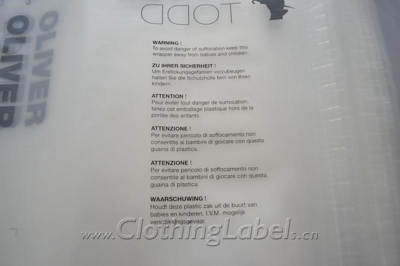 8 plastic packaging 028