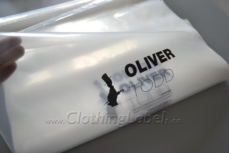 8 plastic packaging 030