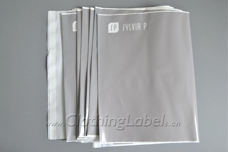 8 plastic packaging 034