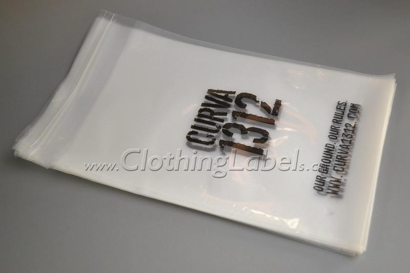 8 plastic packaging 047