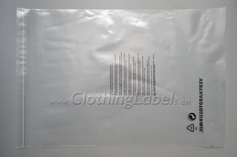 8 plastic packaging 048