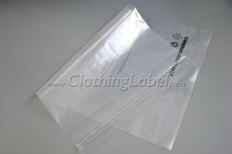 8 plastic packaging 049