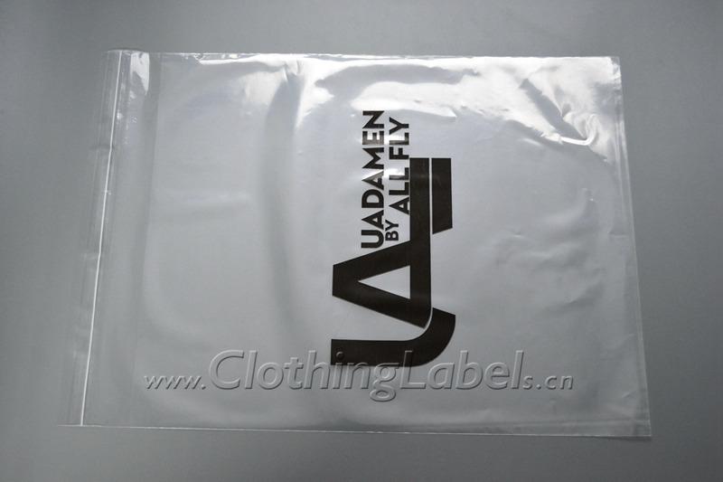 8 plastic packaging 051