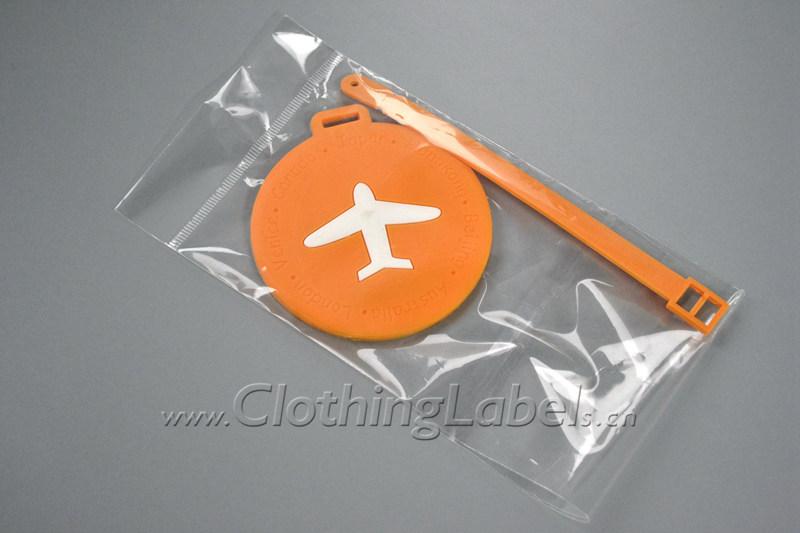 8 plastic packaging 056