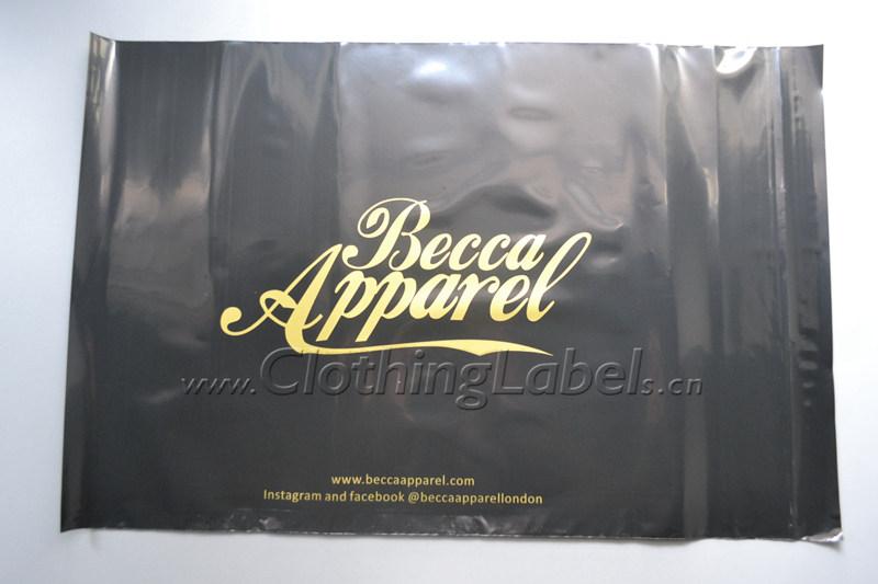 8 plastic packaging 065