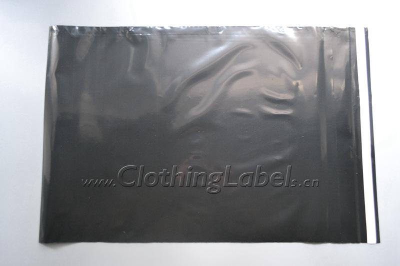 8 plastic packaging 066