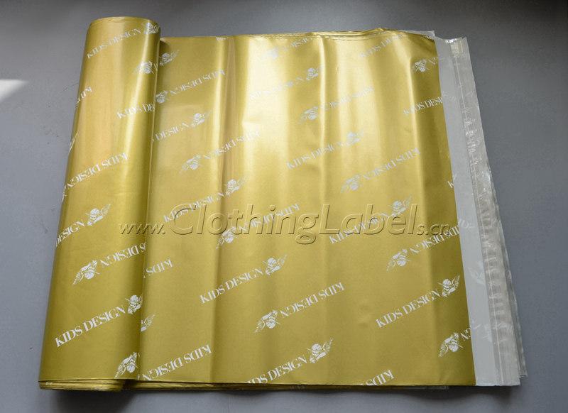 8 plastic packaging 069