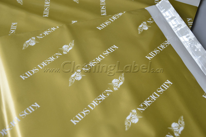 8 plastic packaging 071