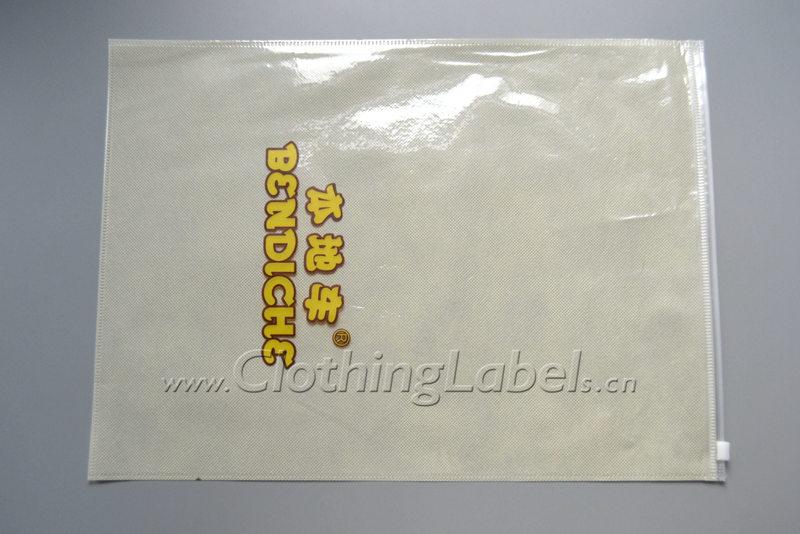 8 plastic packaging 080