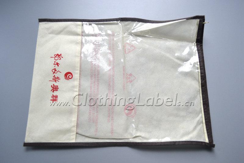 8 plastic packaging 095