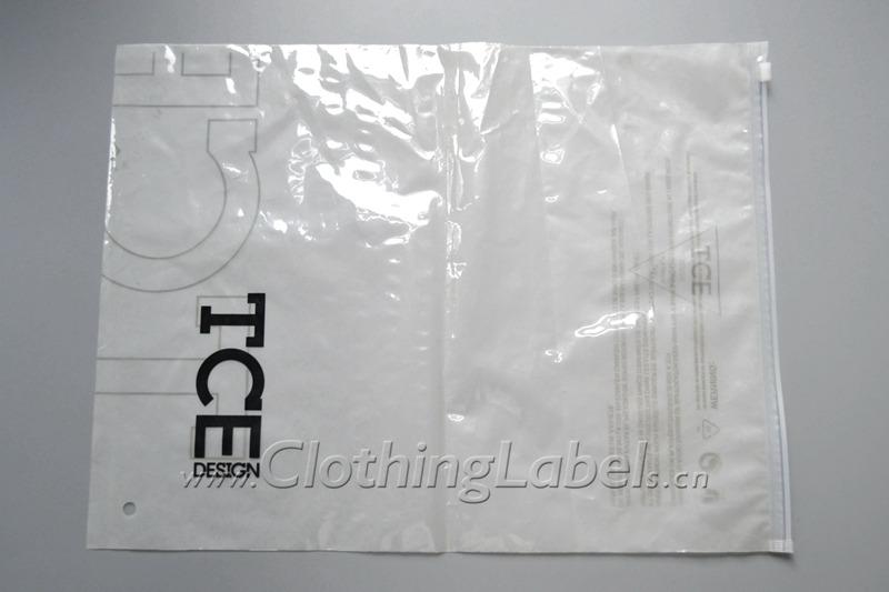 8 plastic packaging 098