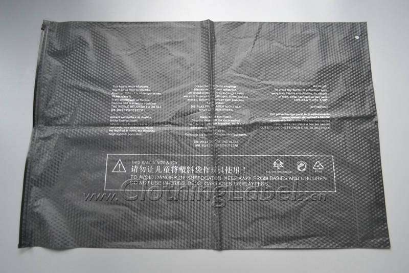 8 plastic packaging 106