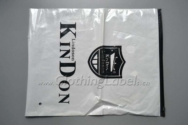 8 plastic packaging 109