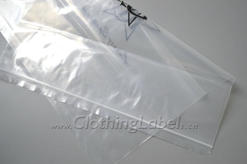 8 plastic packaging 118