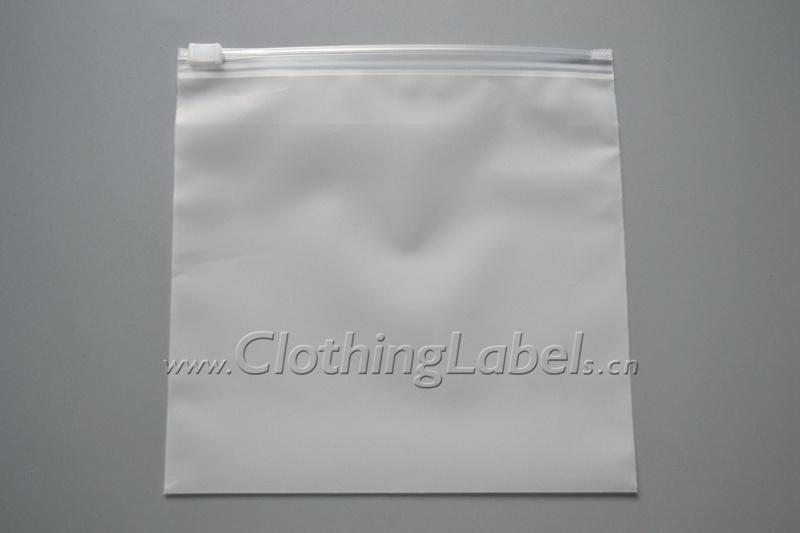 8 plastic packaging 123