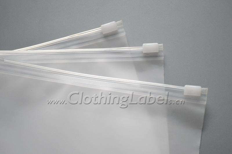 8 plastic packaging 125