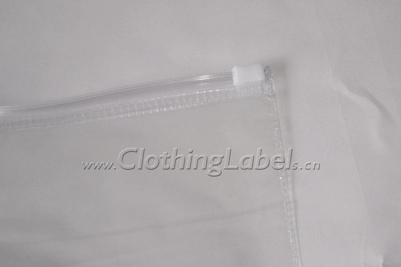 8 plastic packaging 137