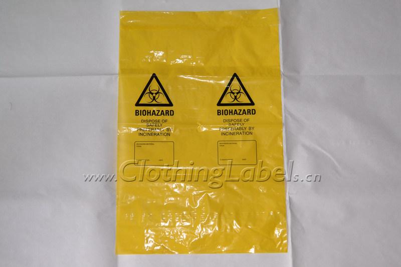 8 plastic packaging 143