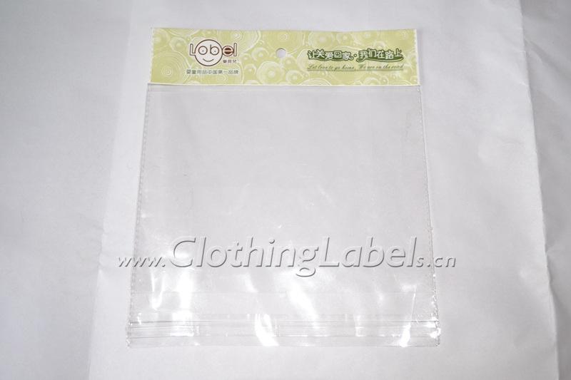 8 plastic packaging 145