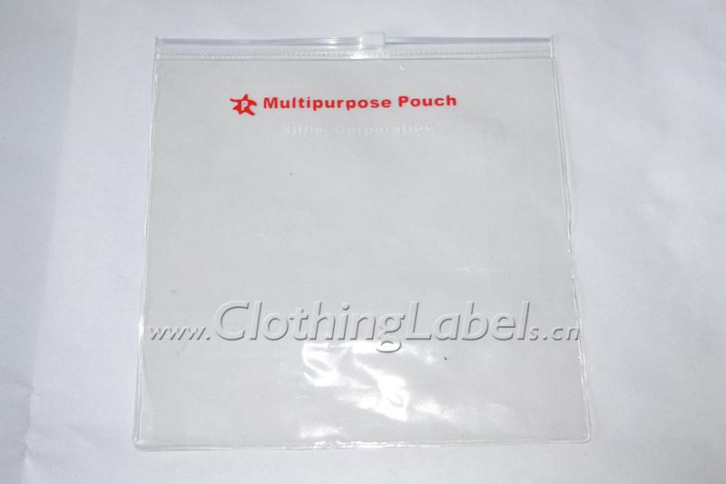 8 plastic packaging 146