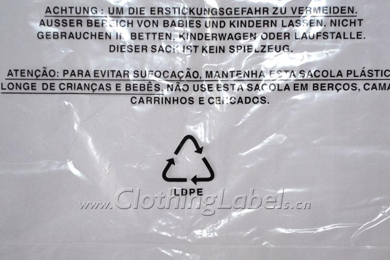 8 plastic packaging 155