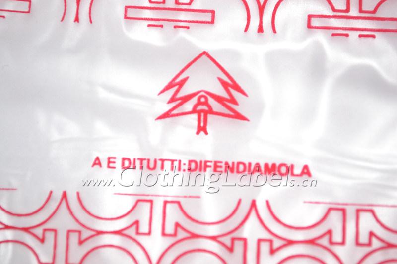 8 plastic packaging 159