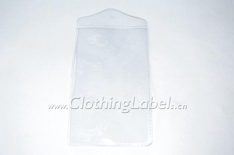 8 plastic packaging 163
