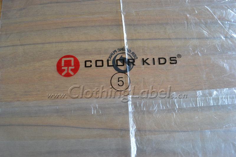 8 plastic packaging 170