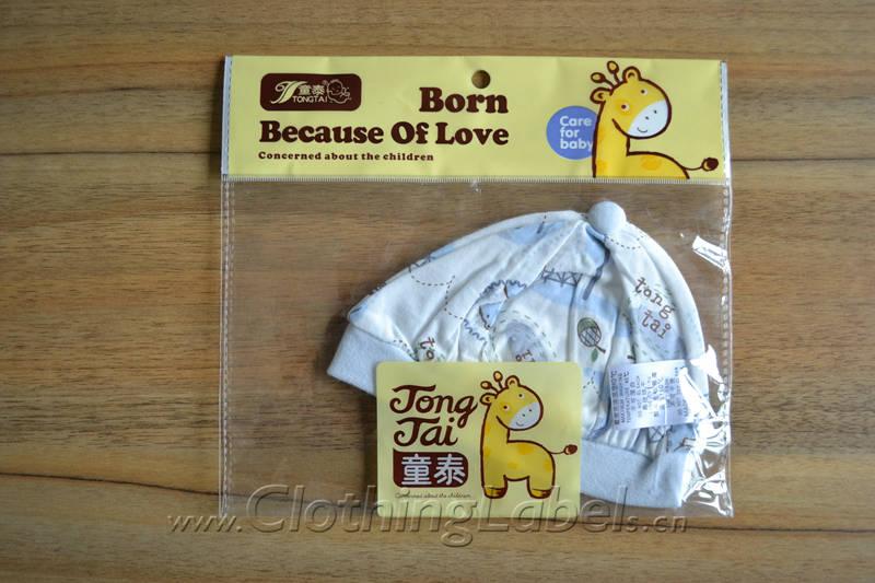 8 plastic packaging 173