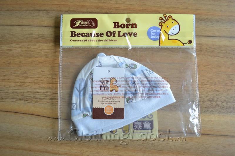 8 plastic packaging 174