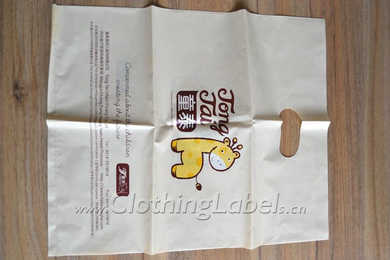8 plastic packaging 175