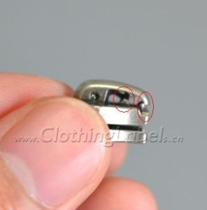 replace-zipper-puller01