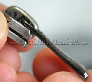 replace-zipper-puller04