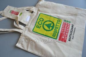 8 muslin bags 051