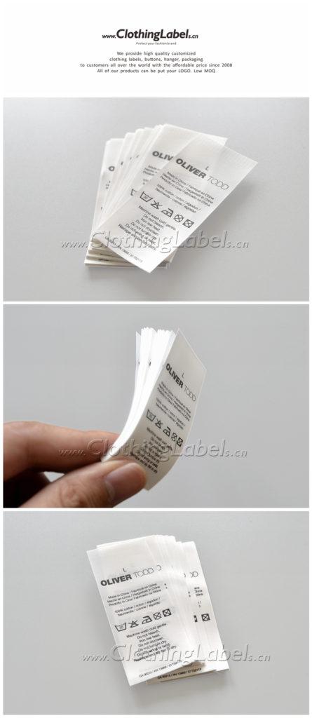 Nylon-Taffeta-Custom-Printed-Clothing-Labels