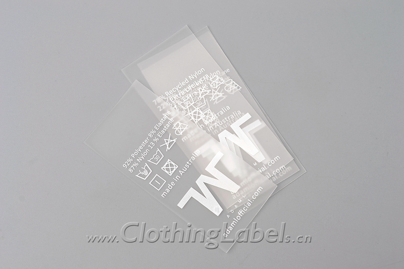 clear-clothing-labels