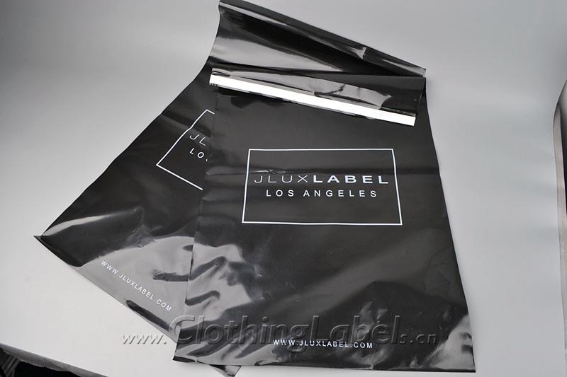 8 plastic packaging 316