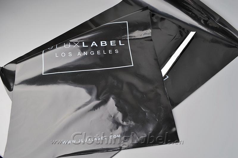8 plastic packaging 317