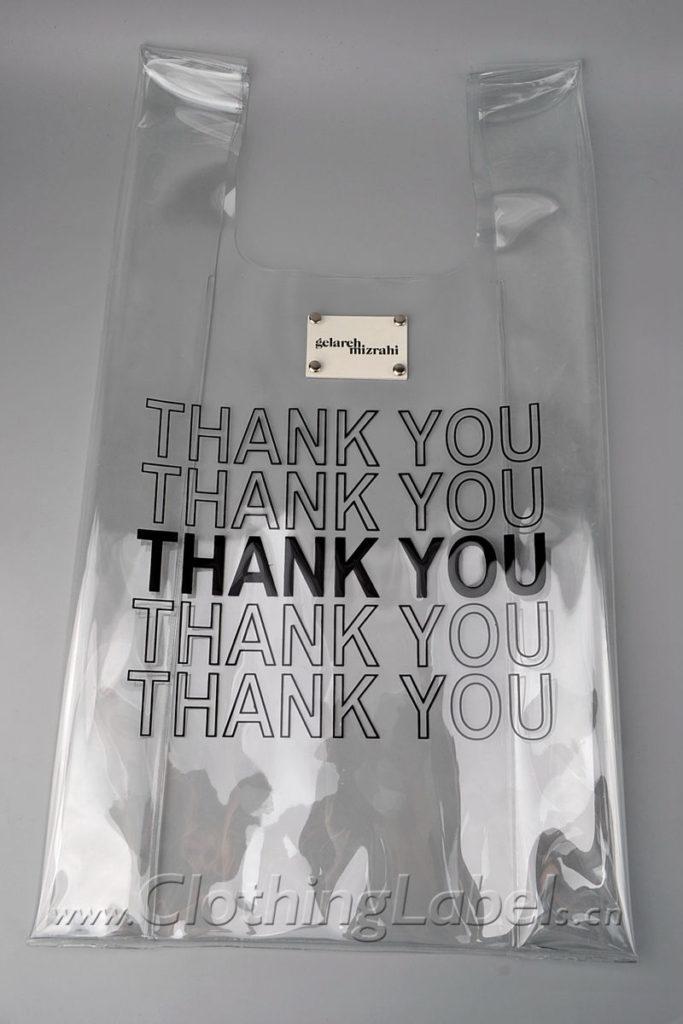 8 plastic packaging 325