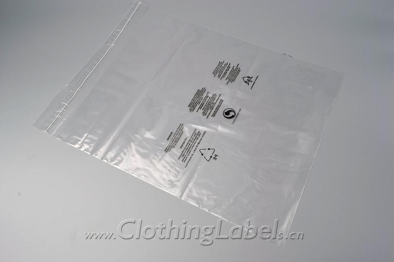 8 plastic packaging 222