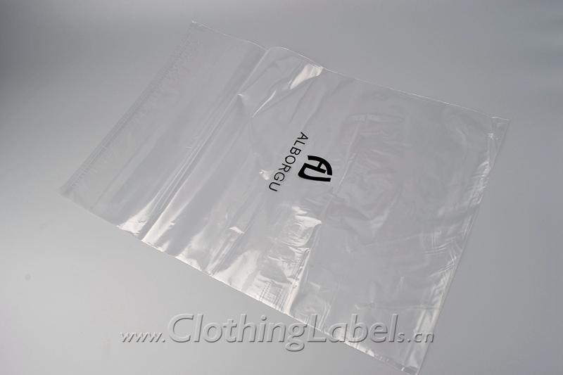 8 plastic packaging 223