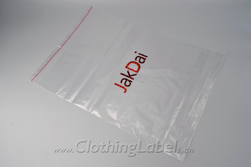 8 plastic packaging 224